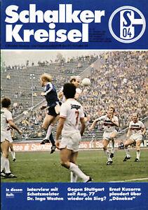 BL-80-81-FC-Schalke-04-VfB-Stuttgart-18-10-1980-Steckbrief-Winfried-Geier