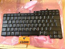 Dell Inspiron 9400 6400 1501 holandés Teclado Nederlands toetsenbord 0KF566 KF566