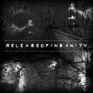 DISTRESSED-TO-MARROW-Release-Of-Insanity-2013-Melodic-Doom-Death-Metal