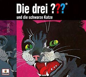 Die-drei-Fragezeichen-Die-drei-und-die-schwarze-Katze-Special-im-Digi