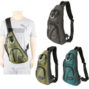 Crossbody-Bag-for-Men-Women-Sling-Bag-Backpack-Small-Backpack-School-Sling-Pack