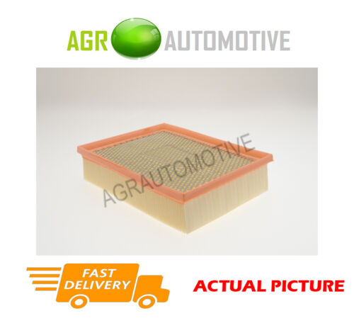 DIESEL AIR FILTER 46100147 FOR VAUXHALL VECTRA 2.0 101 BHP 1997-01