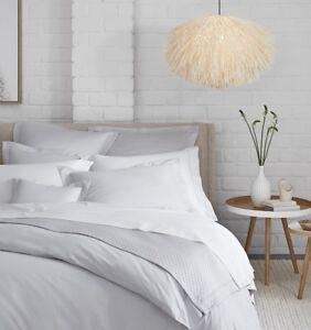 Sferra-Celeste-cotton-percale-duvet-cover