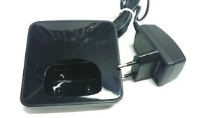Gigaset-S79-S79h-S810-S810h-S4-Professional-Charging-Cradle-S795-S790-SX810-Top