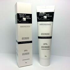 Purebess Multi-4 Syn-ake / Snake Venom Cream 50g 1PCS