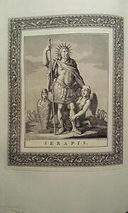 Jacopo-Guarana-1792-Serapis-Serapide-DIO-GRECO-EGIZIO