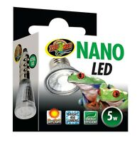 Zoo Med Nano Led 5 Watt