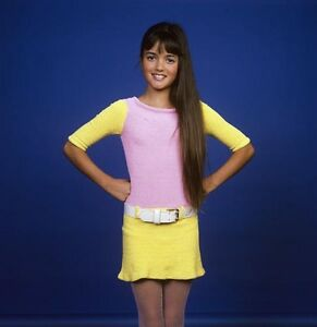 Danica mckellar wonder years