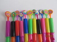 Caillou Slide Whistles -12ct - Birthday Party Favor, Treat Bag, Pinata
