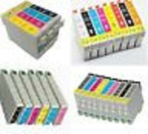 Cheap-Compatible-Chipped-Ink-Cartridges-for-Epson-Stylus-Full-Sets-and-singles