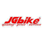 JGbike Official Store