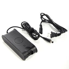 AC Adapter Charger Power Supply For Dell Latitude D620 D630 D800 D830 PA10