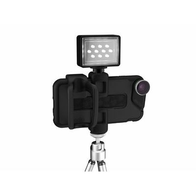 Olloclip STUDIO Case + Mounting Accessories For iPhone 6s/6| Lens NOT incl.