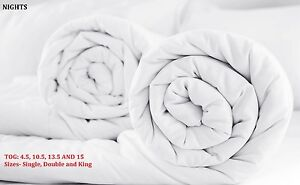 WARM-DUVET-QUILT-SIZE-SINGLE-DOUBLE-AND-KING-TOG-4-5-10-5-13-5-AND-15