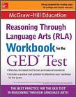 McGraw-Hill Education RLA Workbook for the GED Test by McGraw-Hill Education (Paperback, 2015)