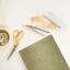 Hemway-Eco-Friendly-Craft-Glitter-Biodegradable-1-40-034-100g thumbnail 281