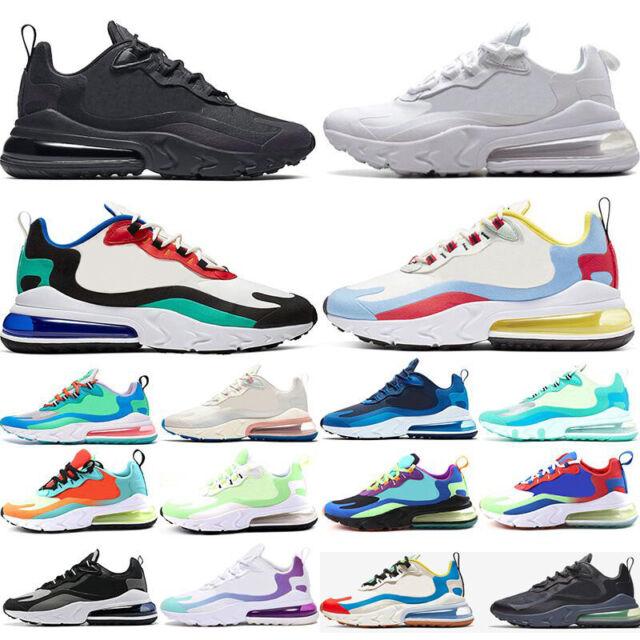 Nike Size 14 Wide 4e Downshifter 6