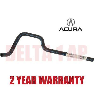 53734SEPA01 Acura OEM 04-08 TL Power Steering Return Hose