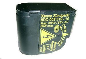 Xenon-Accenditore-Hella-D2S-D2R-5DD008319-10-Seat-Skoda-Smart-Subaru-Suzuki