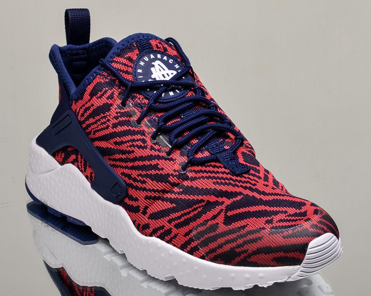 NIKE Da Donna Aria Huarache Run Run Run Ultra kjcrd scarpe da ginnastica ULTIMO MISURA 7 US 818061-400 7b4a4d