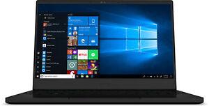 "Razer Blade Stealth 13 - 13.3"" Full HD GTX 1650 Gaming Laptop (512GB SSD)"