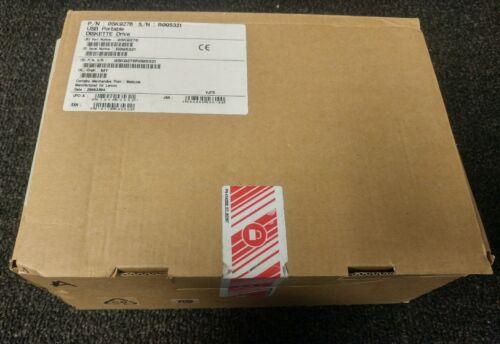 IBM Lenovo ThinkPlus USB Portable Diskette Drive 05K9276 quantity free shipping