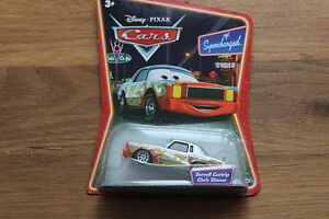 disney-pixar-voiture-cars-serie-supercharged-darrell-cartrip