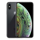 Apple iPhone XS - 64 Go - Gris Sidéral (Désimlocké) (Double SIM)