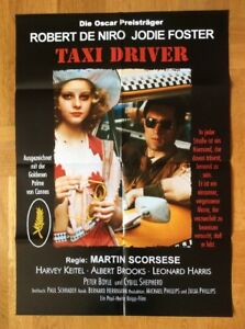 Taxi-Driver-Kinoplakat-039-82-Jodie-Foster-Robert-de-Niro