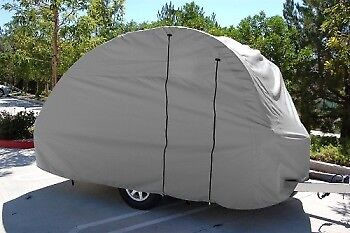 Right Side Se-Gi Right Hand Window Weephole Cover RV Trailers Fifth Wheels 2 Pack