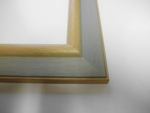 Bilderrahmen Finnland 30 x 40 40 x 50 cm Massiv Holz Wechselrahmen Sonderposten!