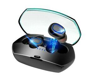 TWS-Inalambrico-Bluetooth-5-0-Auriculares-Audifonos-Mini-para-canal-auditivo-para-iOS-Android