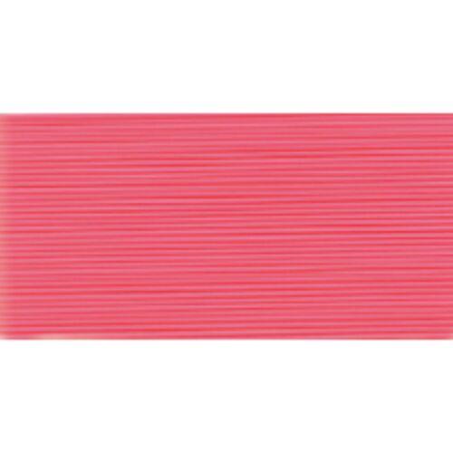 1//3//5 Colour 986 Gutermann Sew All Thread All Purpose Sewing Thread 100m Reels