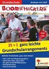 25 + 1 ganz leichte Grundschularrangements von Andreas Hoff (2008, Taschenbuch)