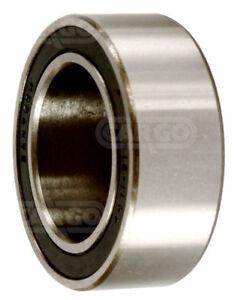 Neu-Lager-Kugellager-Klimakompressor-Klimakompressorlager-Magnetkupplung-3