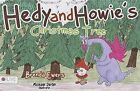 Hedy and Howie's Christmas Tree by Brenda Ewers (Paperback / softback, 2014)