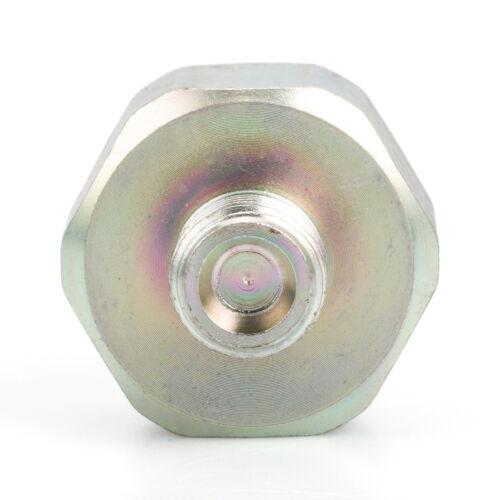 OEM Knock Sensor For LEXUS GS430 LS430 SC430 TOYOTA RAV4 SOLARA 89615-30080