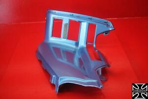 90-1990-HONDA-GOLDWING-1500-RIGHT-SIDE-COVER-PANEL-COWL-FAIRING