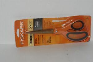 Fiskars-01-004244J-Premier-Softgrip-Titanium-Straight-Scissor-8-034-020335026568