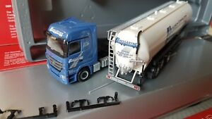 Herpa-actros-LH-60m-Silo-remolcarse-langgartner-logistica-95030-patio-924146