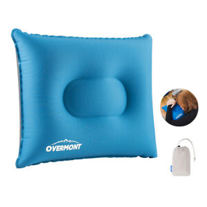 Sports-Outdoor-Camping-Self-Inflating-Travel-Pillows-Inflatable-Pillow-Portable
