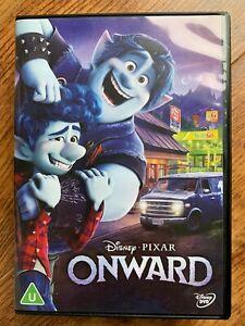 Onward-DVD-2020-Walt-Disney-Pixar-Animated-Movie