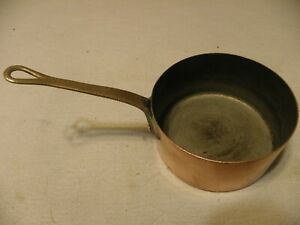 Vintage-copper-saucepan-marked-and-made-in-France