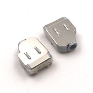 1x-NEW-Macbook-Pro-retina-13-A-1502-2015-Audio-jack-port-plug-headphone-code