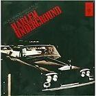 Harlem Underground Band - (2009)