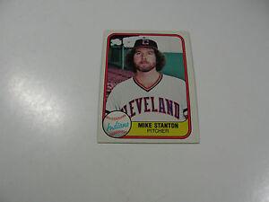 Mike-Stanton-1981-Fleer-ROOKIE-CARD-400
