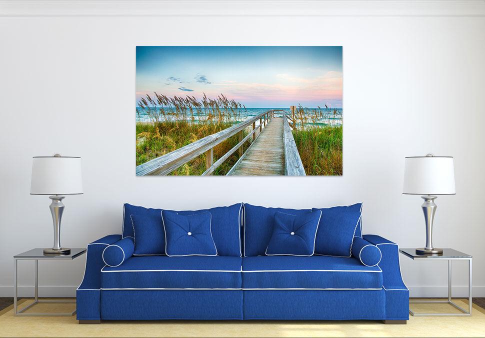 3D Sunset Straße 573 Fototapeten Wandbild BildTapete AJSTORE DE Lemon