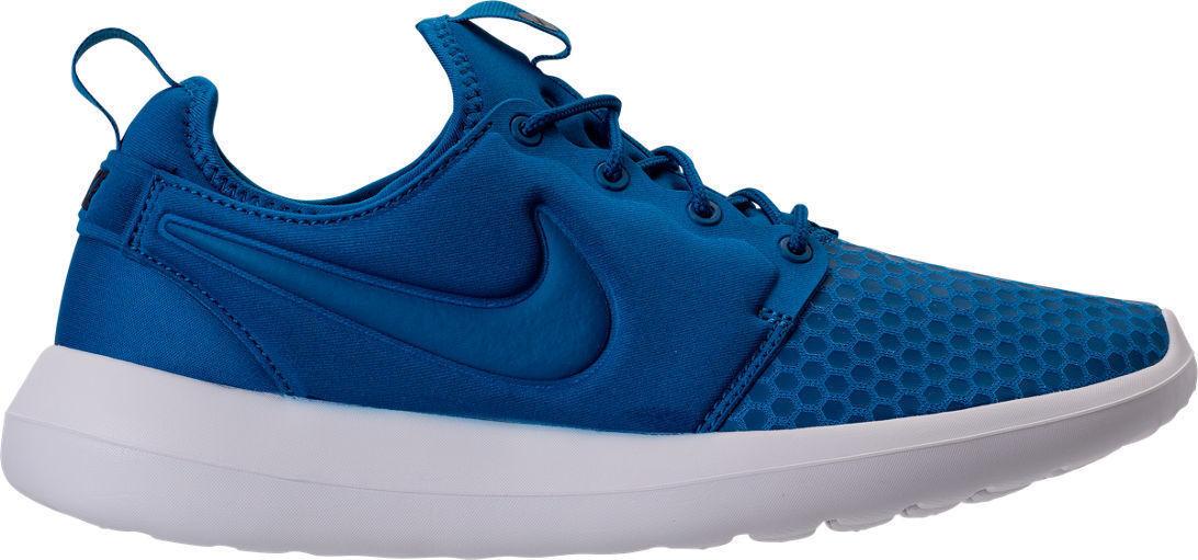 Men's Nike Roshe Two SE Casual 918245 400 Size 10