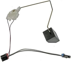 Dorman-911-022-Fuel-Level-Sensor