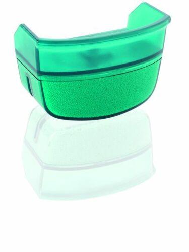 LEIFHEIT Ersatzfilter Wasserfilter Filter für Dampfreiniger CleanTenso